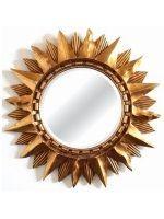 Sol-Gold