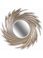 Tornado-Silver