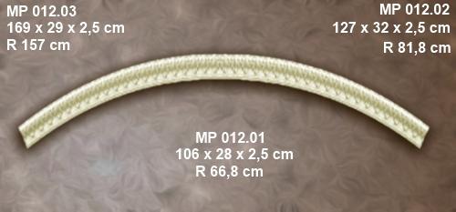 mp012