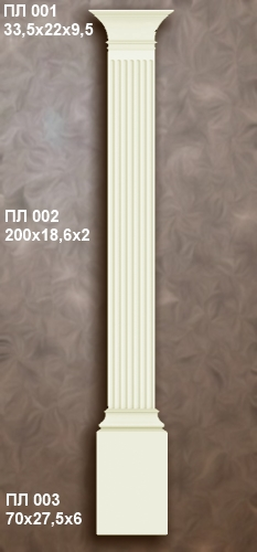 pl002