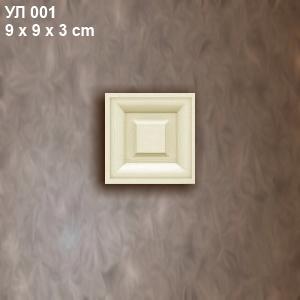 yl001