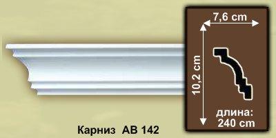 ab142