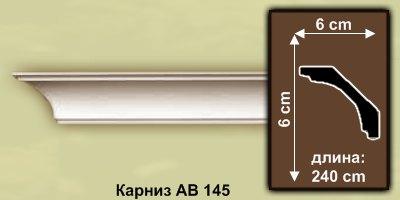 ab145
