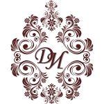 logo_di