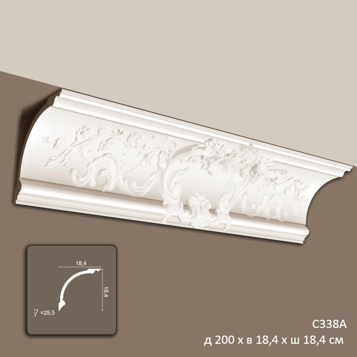 c338a