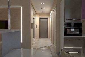 inside-design