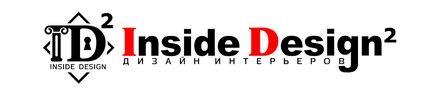 insidedesign