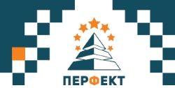 perfekt_logo