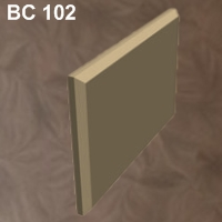 bs102