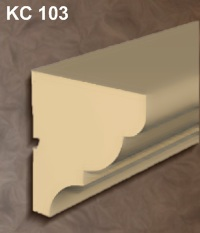 kc103
