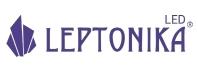 Leptonika-Led