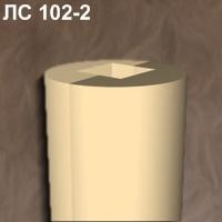 ls102-2