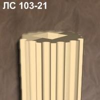ls103-21