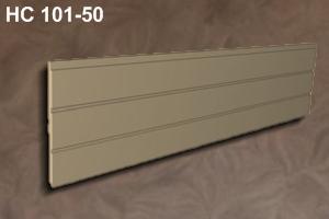 ns101-50