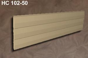 ns102-50