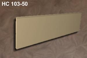 ns103-50