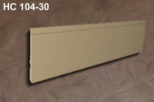 ns104-30