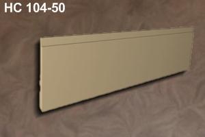 ns104-50