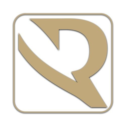 logo_mrelieffo