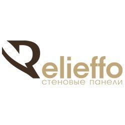 logo_relieffo
