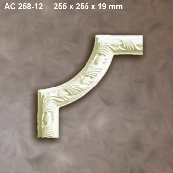 ac258_12