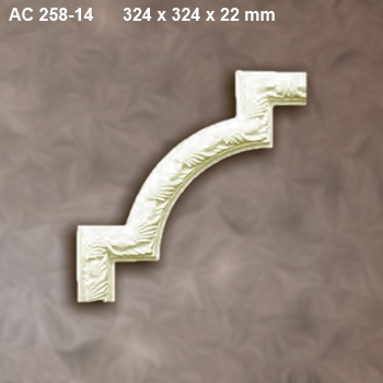 ac258_14