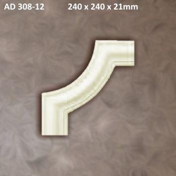 ad308-12