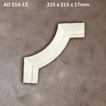 ad314-12