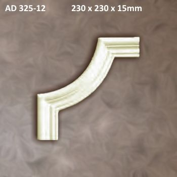 ad325-12