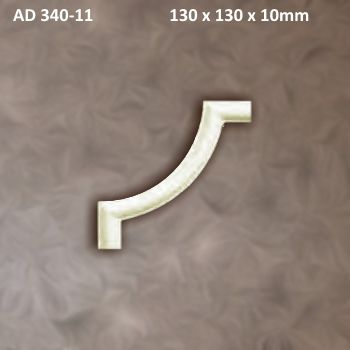 ad340-11