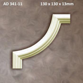 ad341-11