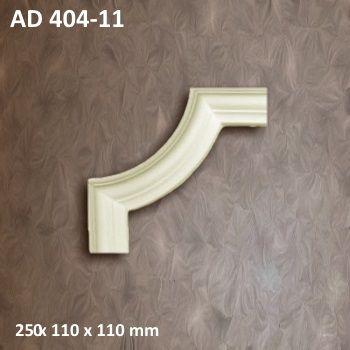 ad404-11