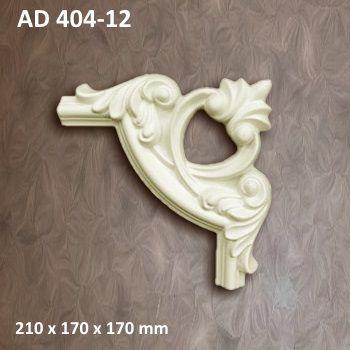 ad404-12