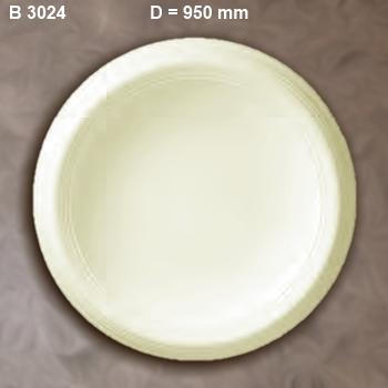 b3024