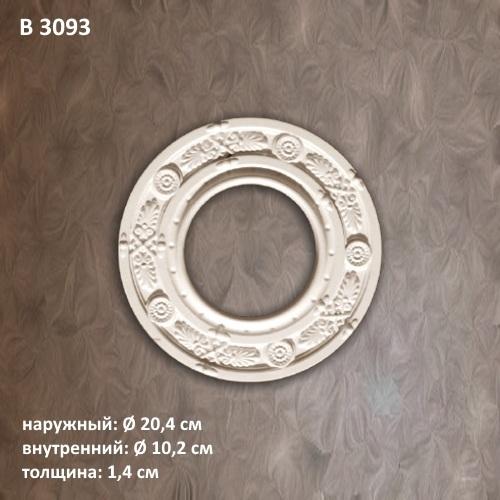 b3093