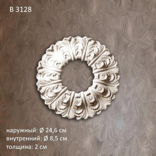 b3128
