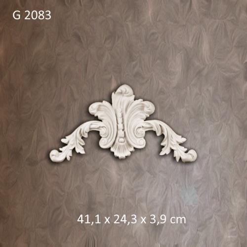 g2063