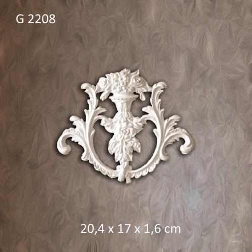 g2208
