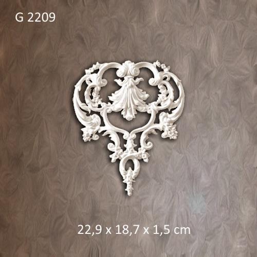 g2209
