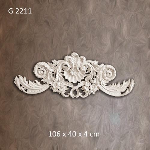 g2211