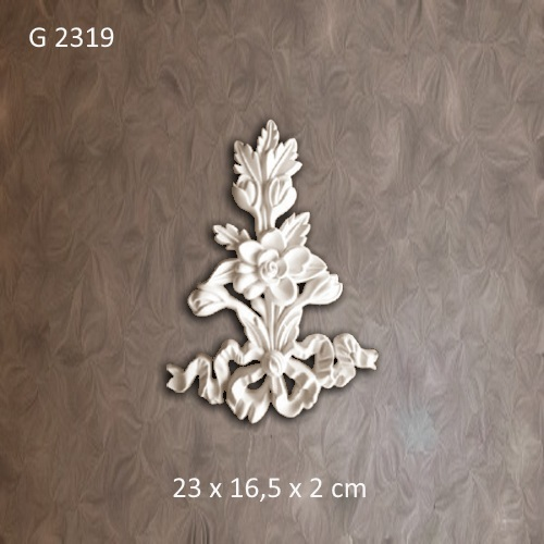 g2319