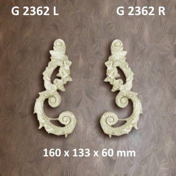 g2333lr