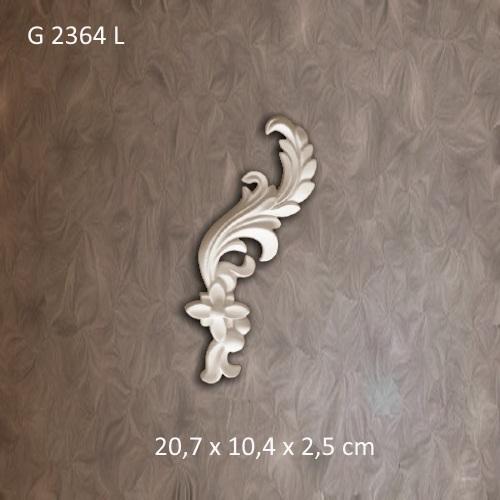 g2364l