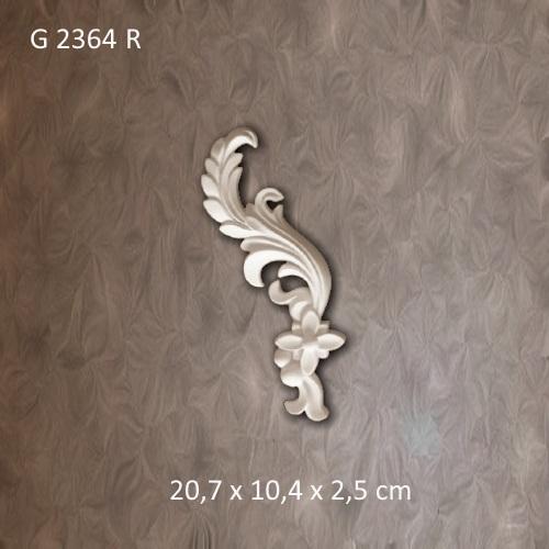 g2334r