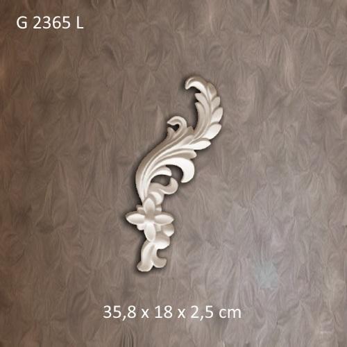 g2365l