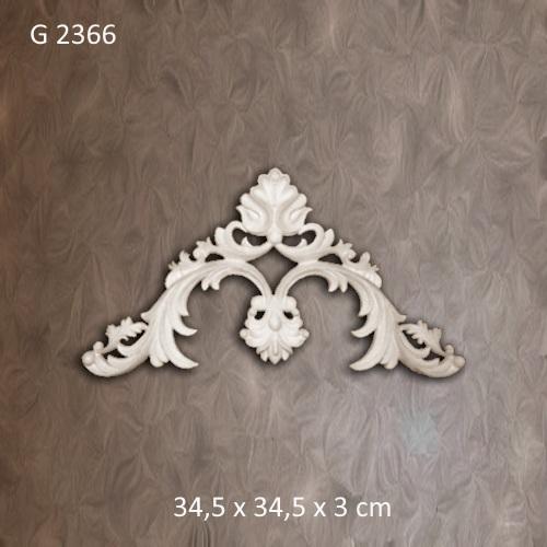 g2366