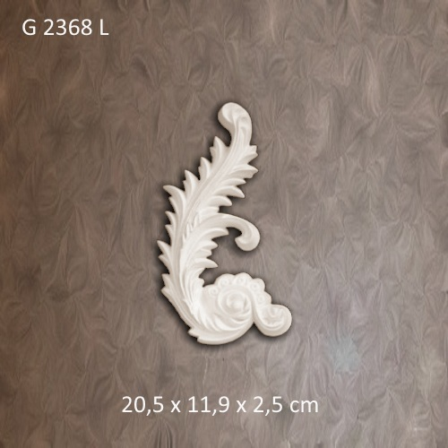 g2368l