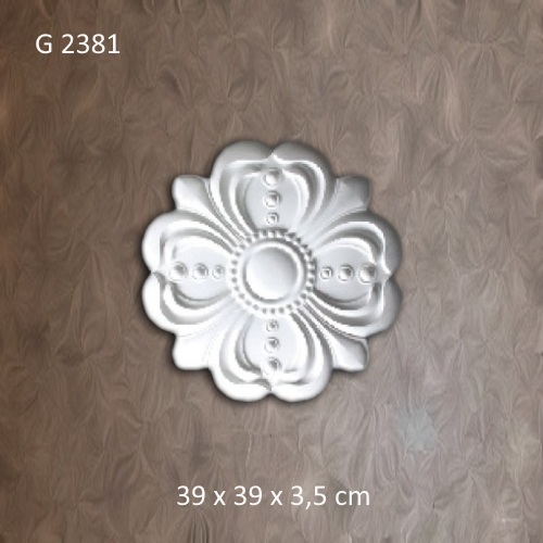 g2381
