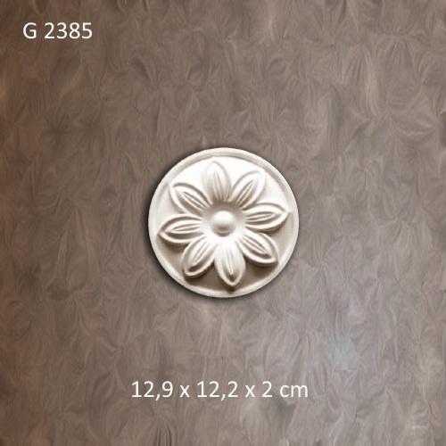 g2385