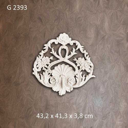 g2393